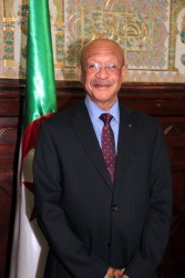 Mayor of Algiers.JPG