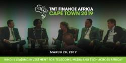 Cape Town 2019.jpg