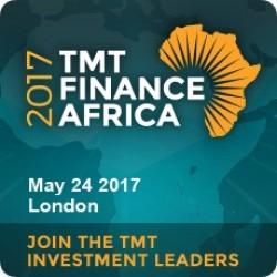 TMT_africa_230x230_2017_banner.jpg