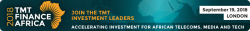 TMT_africa_18_728x90_banner_join.png